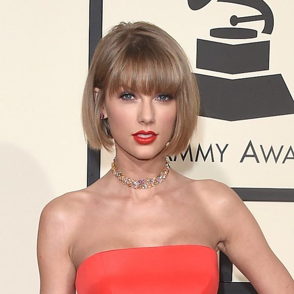 Morning Buzz! Taylor Swift Skipped Her Fourth of July Party This Year and People Can't Deal + More