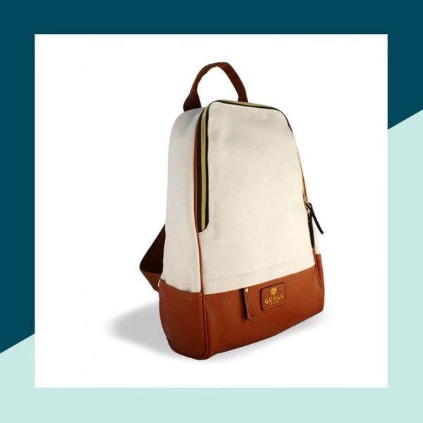 12 Adult Backpacks for Back to School, Er, Work Season