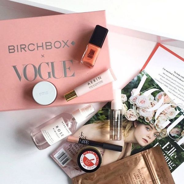 6 End-of-Summer Beauty Boxes to Stock Up on Now