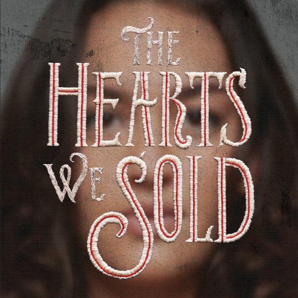 Emily Lloyd Jones's Gorgeous New Novel Will Win Your Heart