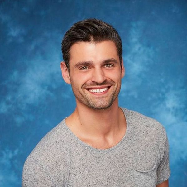 Here's What Peter Kraus Has to Say About Potentially Becoming the Next Bachelor