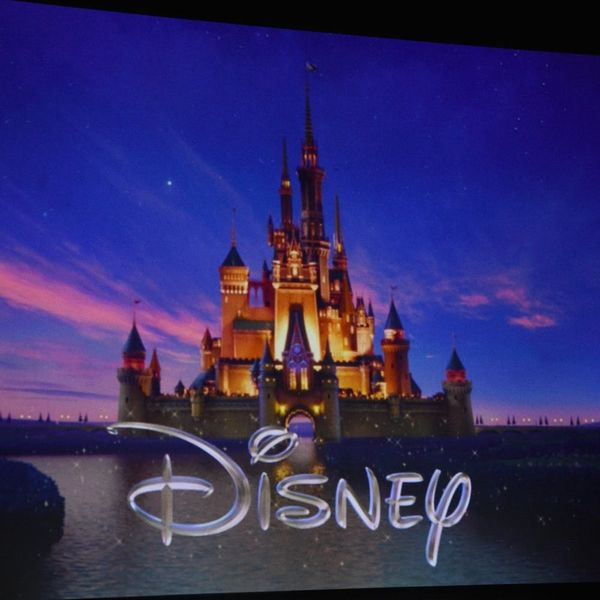 Disney Plans to Pull All of Its Movies from Netflix
