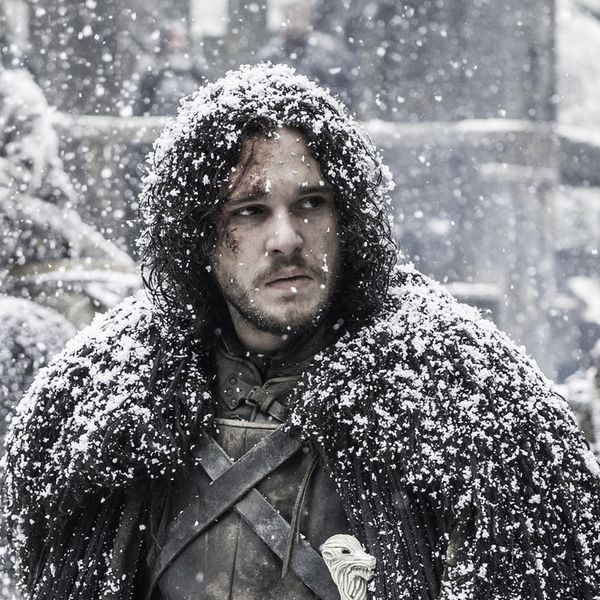 Yes, Even Game of Thrones Loves an IKEA Hack
