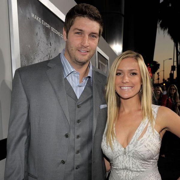 Kristin Cavallari Celebrates Jay Cutler's NFL Return With Sweet Instagram Post