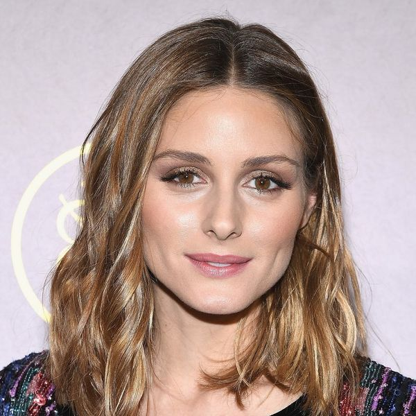 Olivia Palermo x Meli Melo Created the Must-Have Bag for Fall 2017
