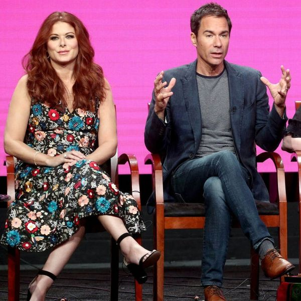 """Will & Grace Revival Was a """"No-Brainer"""" for the Cast — and It's Already Been Renewed for Season 2"""