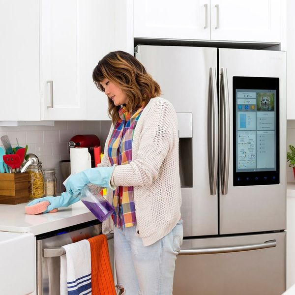 How to Create a Game Plan for Chores That Makes Your Week Easier
