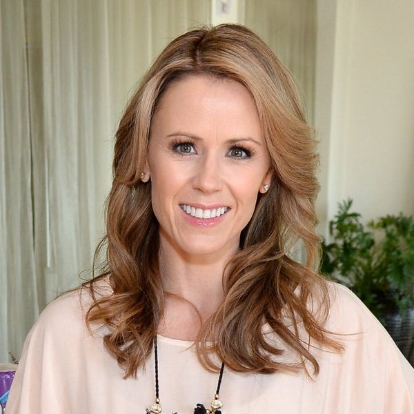 Bachelorette Trista Sutter Reveals Why Her Health Scare Could Happen to Anyone