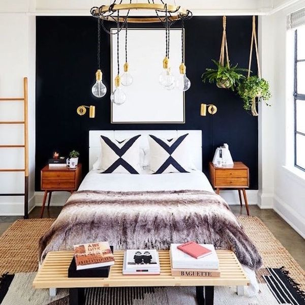 10 Easy Ways to Reuse Furniture Into Your New Space