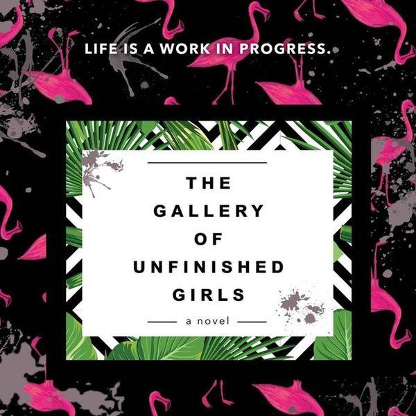 Lauren Karcz's Debut Novel Will Bring Magic to Your Life