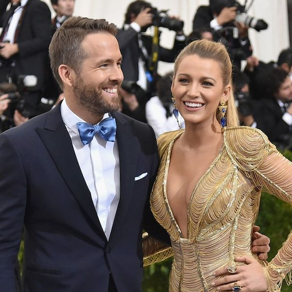 Morning Buzz! Blake Lively Calls BS on Her Perfect-Seeming Life With Ryan Reynolds + More