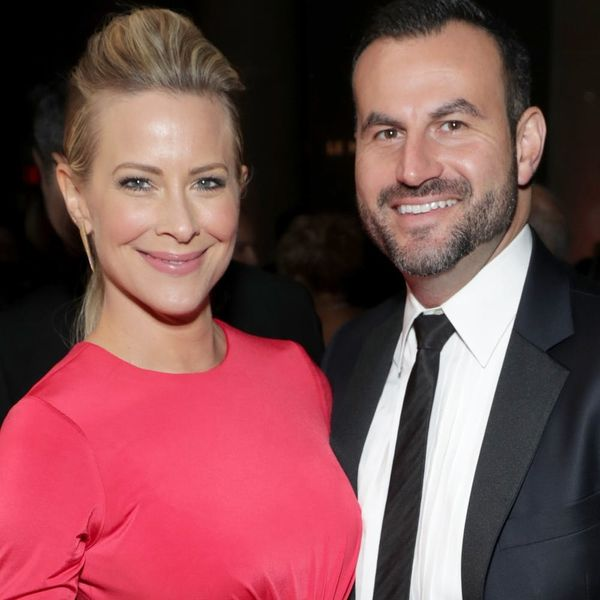 """""""Sweet Valley High"""" Twin Brittany Daniel Just Tied the Knot and We Couldn't Be Happier for Her"""