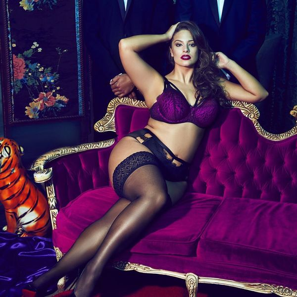 The Best Lingerie Brands for Busty Ladies