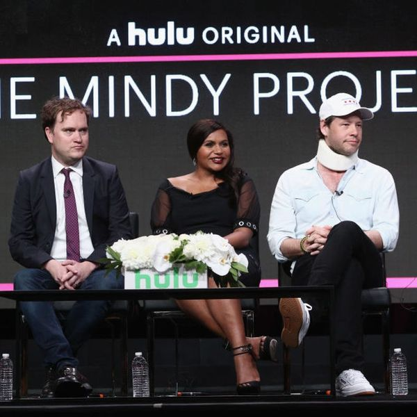 4 Things to Know About The Mindy Project's Final Season (Including Details on Chris Messina's Return!)