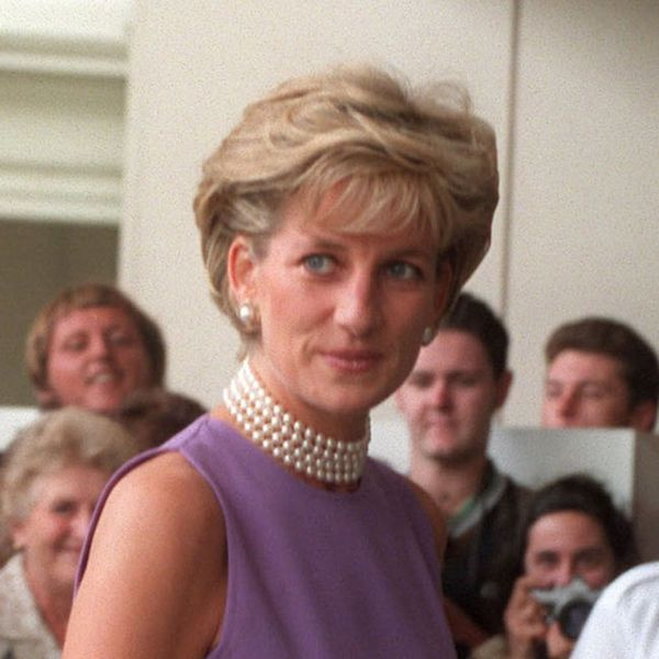 Your Guide to All the Princess Diana Specials Coming to TV