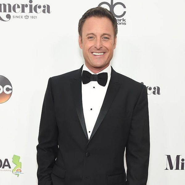 """Chris Harrison Asks Fans to """"Trust"""" Him Ahead of Corinne Olympios and DeMario Jackson's BIP Reunion"""