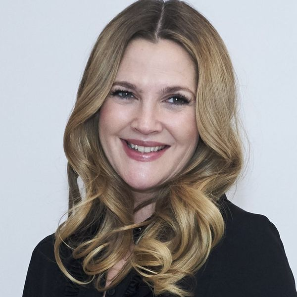 Drew Barrymore's Teeth Whitening Hack Costs Less than $20