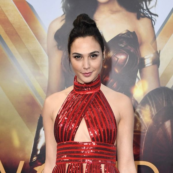 Morning Buzz! The Wonder Woman 2 Release Date Has Been Announced + More