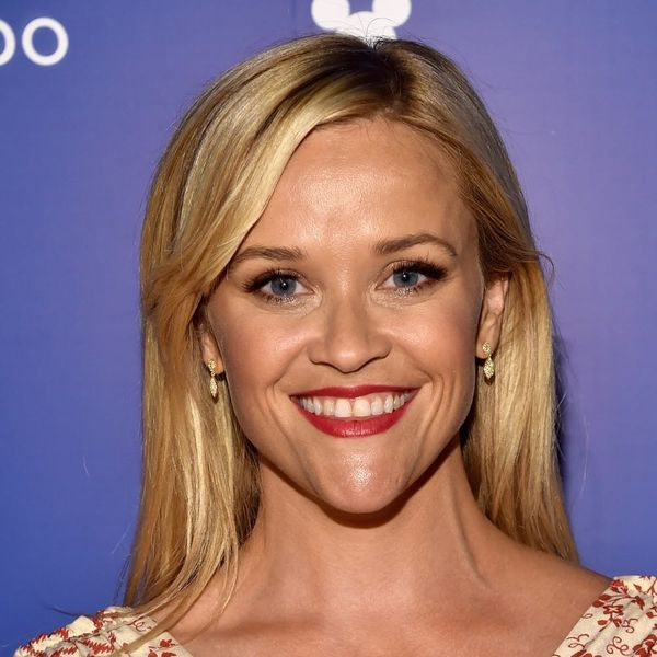 Reese Witherspoon's Favorite Draper James Styles Are Majorly on Sale