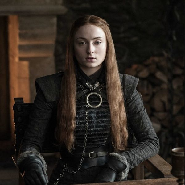 Game of Thrones Has Radically Changed How It Depicts Women in a Way Nobody Could Have Predicted