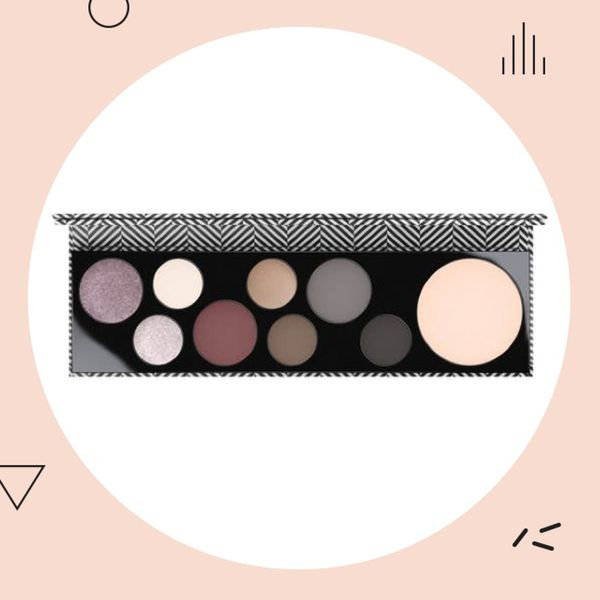 MAC's Basic Bitch Palette Is Finally Here!