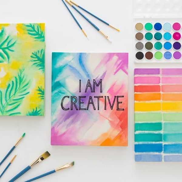 5 Creative Ways to Take Your Journal Game to the Next Level