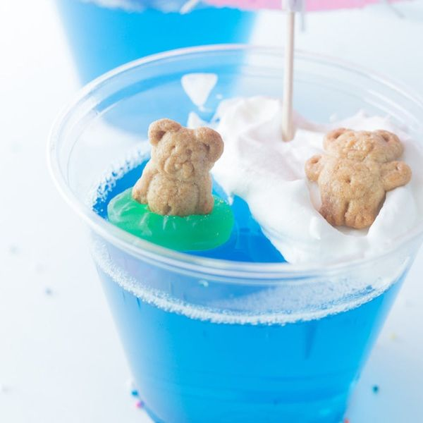 12 Summer Cooking Activities to Do With Kids