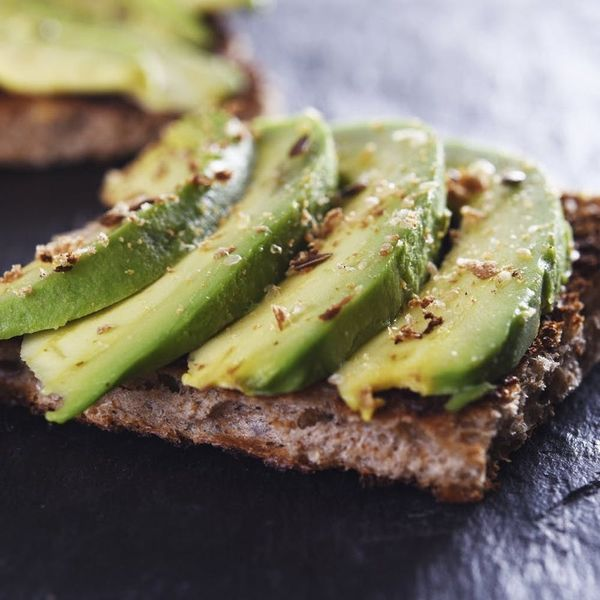 You Won't BELIEVE How Much Americans Spend on Avocado Toast Each Month