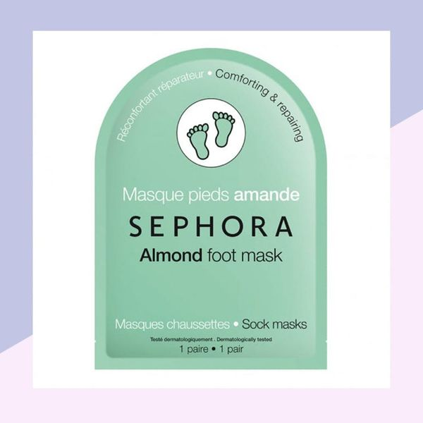6 Sheet Masks for Every Part of Your Body