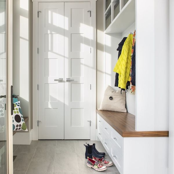 You're Cleaning These 3 Rooms Wrong