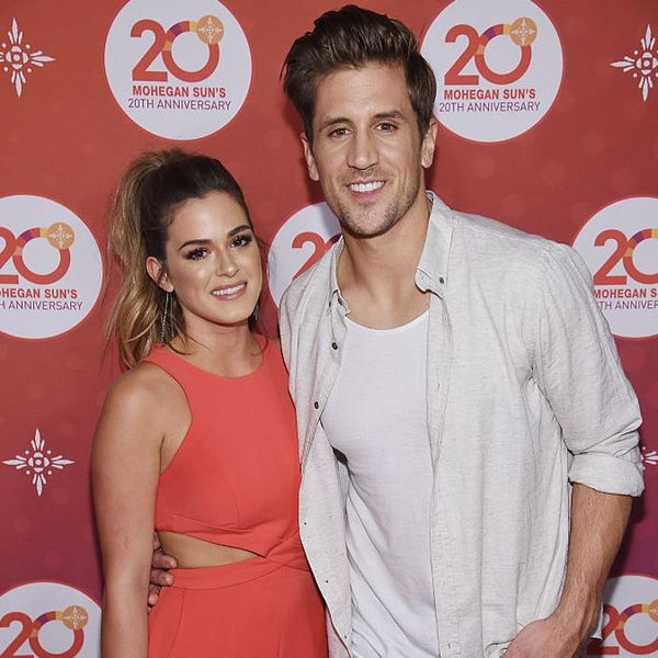 """JoJo Fletcher Says She'll Marry Jordan Rodgers """"When the Timing Is Right"""""""