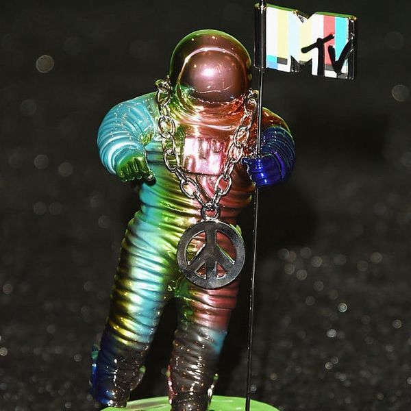 MTV Drops the First Promo for the 2017 VMAs — Watch!