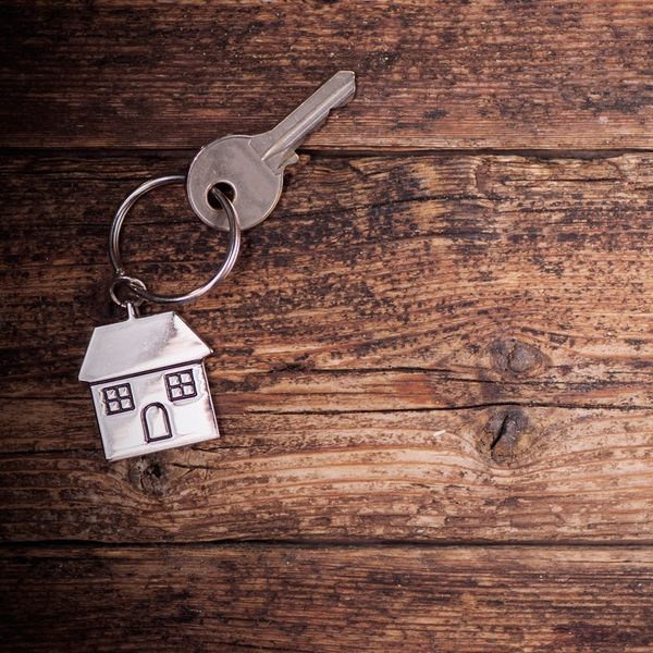 7 Common Myths About Beinga Homeowner