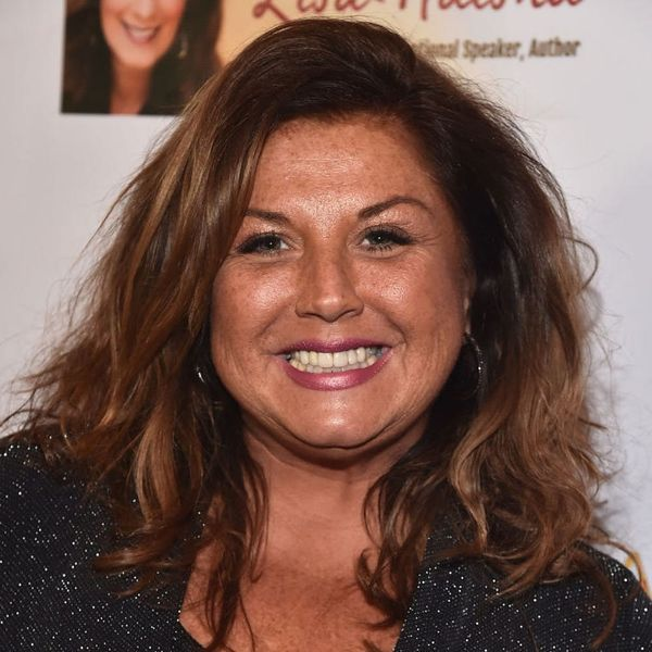 """Abby Lee Miller Says She """"Probably Won't Survive"""" Prison"""