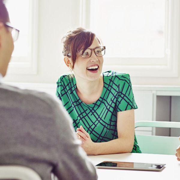 7 Distracting Communication Habits You Should Break Immediately