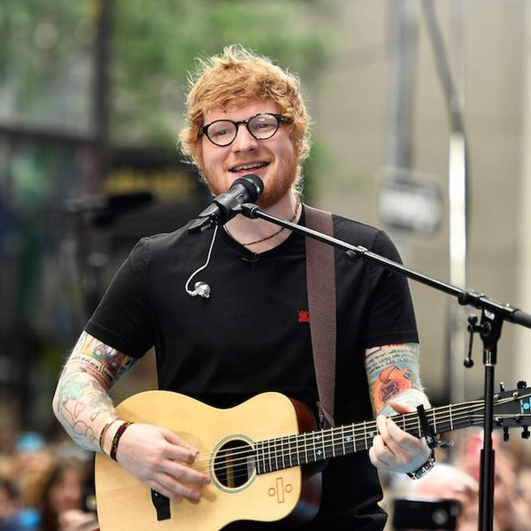 Morning Buzz! Ed Sheeran's Game of Thrones Cameo Made People Go Nuts + More