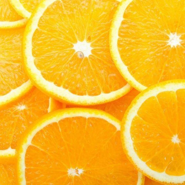 Is Vitamin C the Miracle Ingredient We Think?
