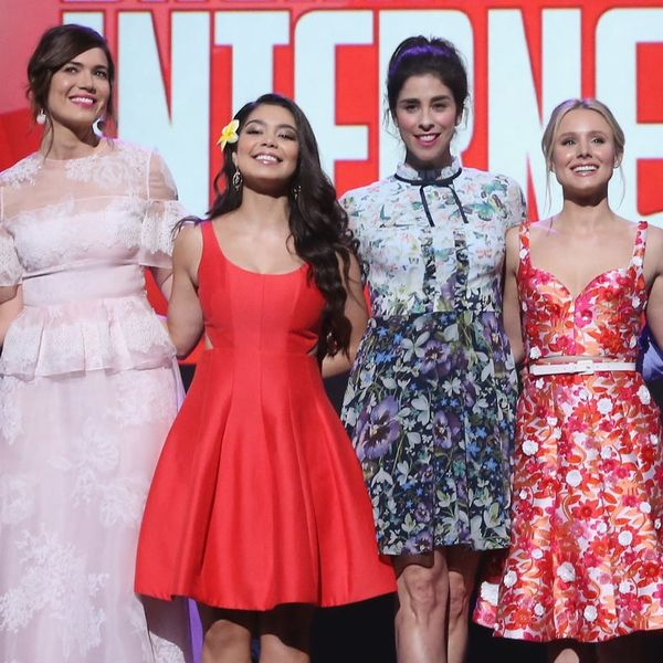 Every Single Disney Princess Ever Will Appear in Wreck-It Ralph 2