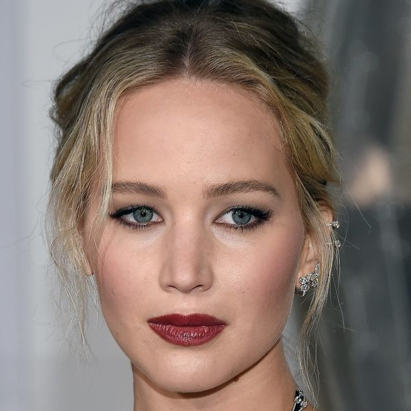 Sharon Tate's Sister Doesn't Think Jennifer Lawrence Is Pretty Enough to Play Her On-Screen
