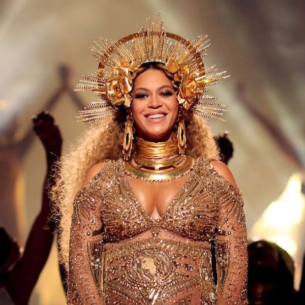Morning Buzz! Beyoncé Shared the First Photo of Twins Sir and Rumi and It's EVERYTHING + More