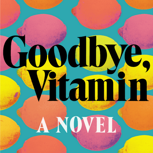 11 Brand New Books You Should Read This July