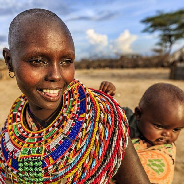 6 Fresh Parenting Styles from Around the Globe