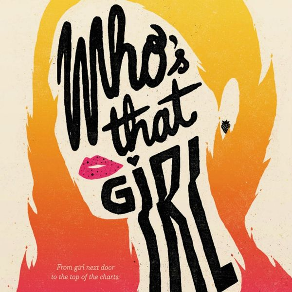 10 New Young Adult Books to Pack in Your Beach Bag This July