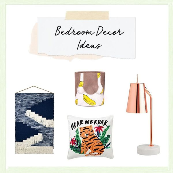 3 Ways to Spruce Up Your Bedroom for Summer