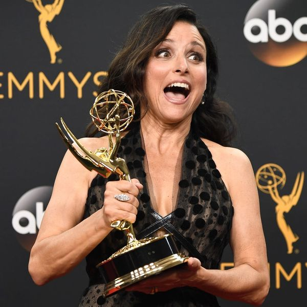 These Are the TV Shows and Stars With the Most Emmy Buzz Ahead of the Nominations