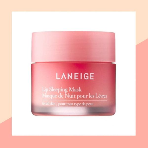 13 Skincare Products That Will Carry You Through Summer