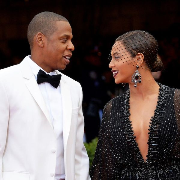 """Morning Buzz! JAY-Z Reveals Relationship With Beyoncé """"Wasn't Built on the 100 Percent Truth"""" + More"""