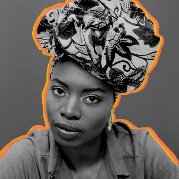 Paola Mathé: The Haitian Entrepreneur Turning Head Wraps Into a Movement