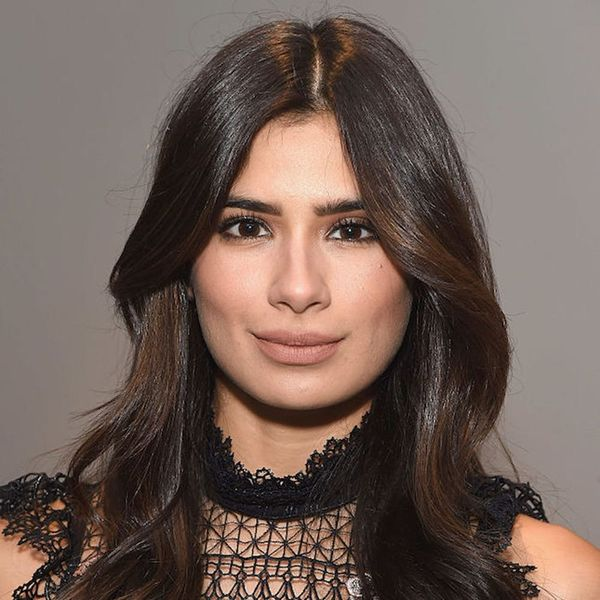 OITNB's Diane Guerrero Is the Show's Newest Star-Turned-Activist