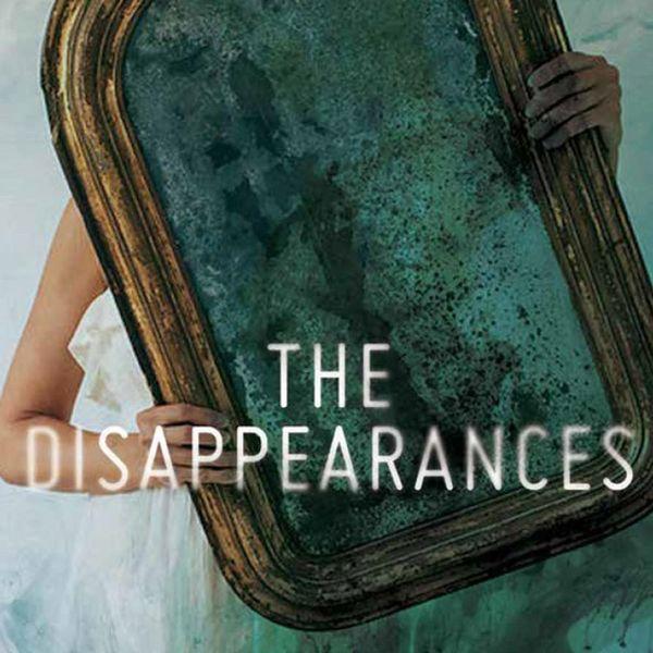 Emily Bain Murphy's Novel Is the Magical Mystery Your Summer Needs